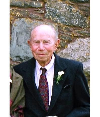 Douglas H.  Maynard