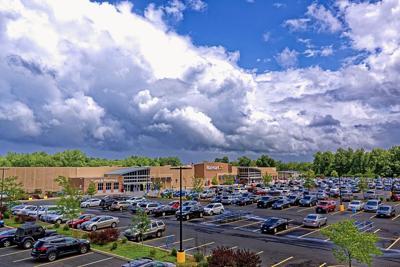 Hermitage appeals Walmart decision