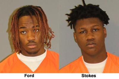 ford and stokes mugs
