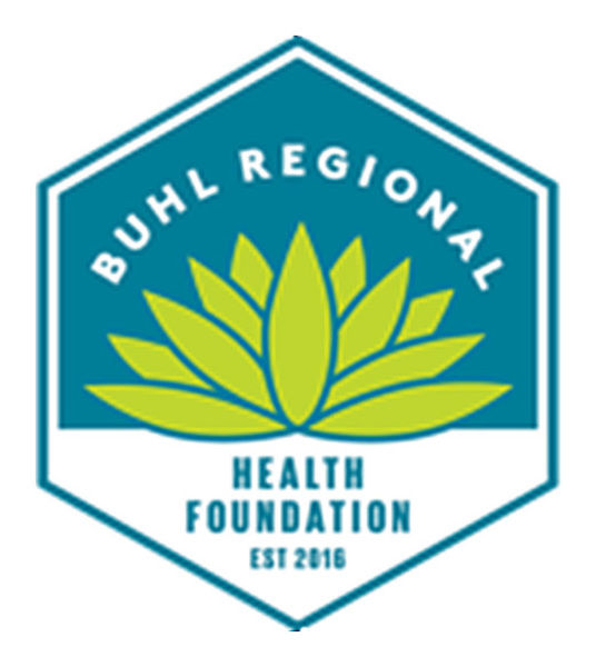Buhl health foundation money will flow soon