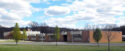 ncn Former pulaski school.jpeg