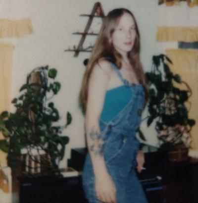 Ex-Sharon resident ID'd as 1991 murder victim