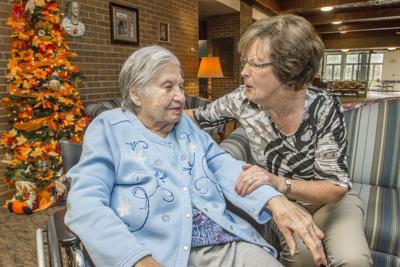 Seniors Helping Seniors3.jpg
