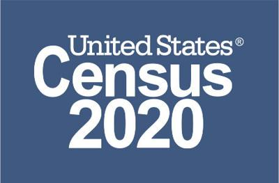 United States 2020 Census Brand Guidelines