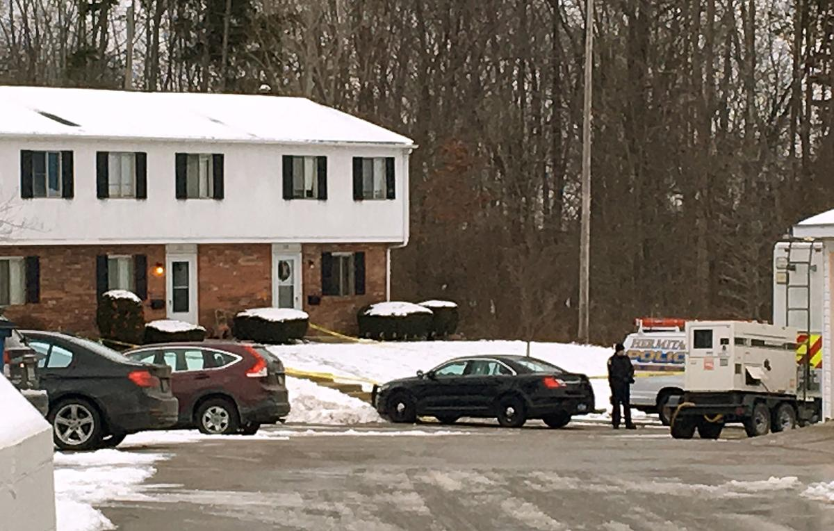 Personals in sharpsville pennsylvania Doctor's wife charged in his murder - US news - Crime & courts, NBC News