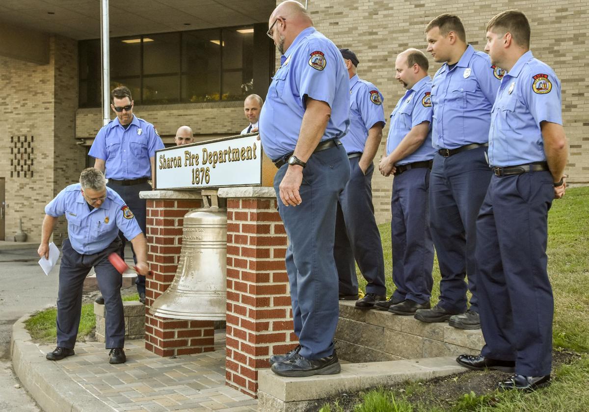 Sharon Fire Bell.jpg