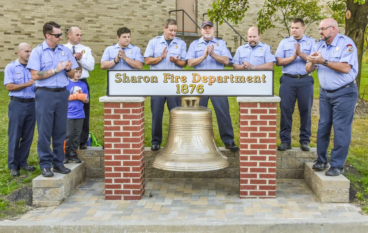 Sharon Fire Bell2.jpg