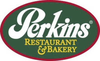Judge Postpones Hearing On Regional Perkins Franchise Status