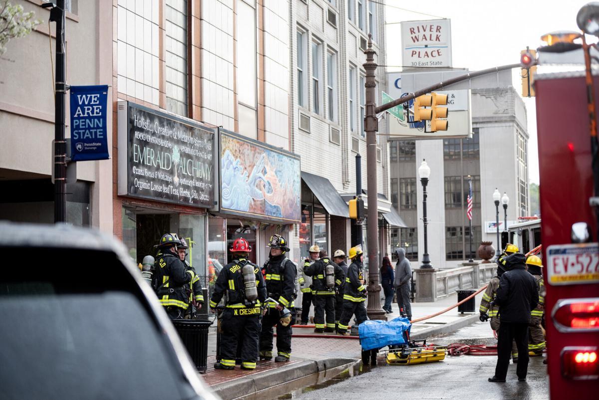 DowntownFire-TM-3 wider shot.jpg