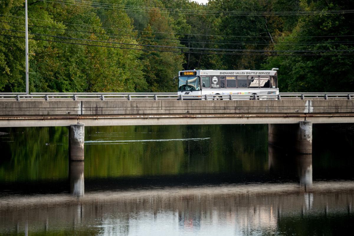 BusDriverShortage-TM-7 bridge.jpg