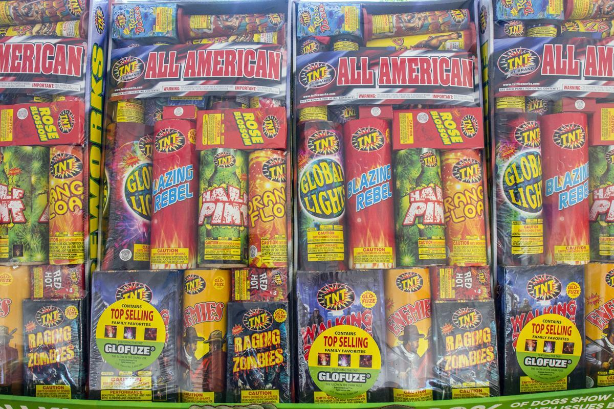2019-0701 Selling Fireworks3.jpg