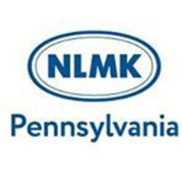 NLMK getting tariff refund