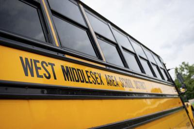 2 more WM school staff test positive