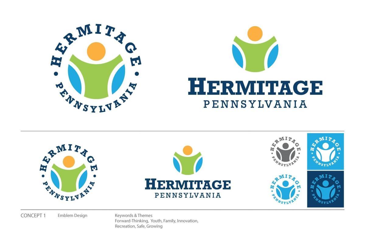 Hermitage logo 1.jpg