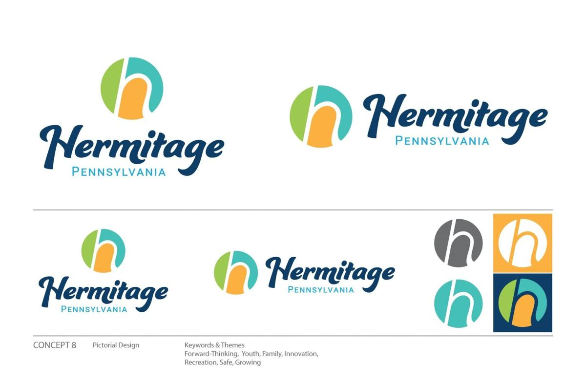 Hermitage logo 2.jpg