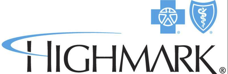 UPMC Horizon, Highmark strike deal   Local News ...Upmc Horizon Logo