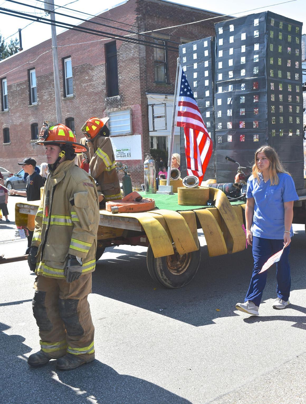 Jtown firemen_1084.jpg