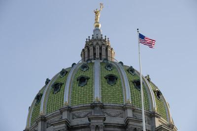 Budget brinksmanship leaves last-minute bills in doubt