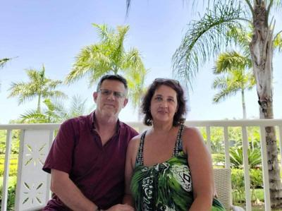 Hoosier couple not worried in wake of tourists' deaths