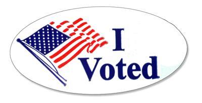 i voted sticker FLAT shadow.jpg