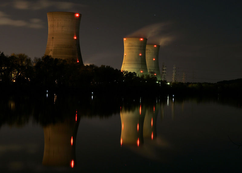 Uncertainty shadows Pa.'s debate over nuclear power