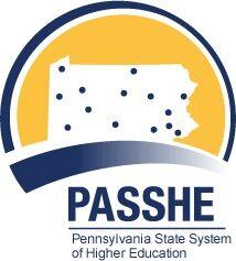 PASSHE_logo.jpg