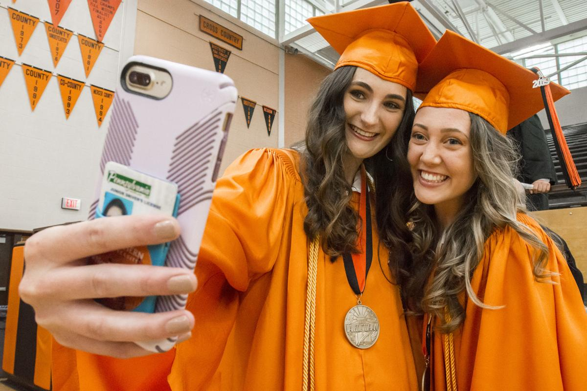 Sharon Graduation 20192.jpg