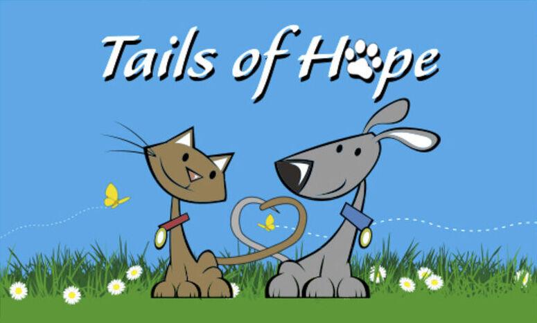 tails of hope logo _.jpg