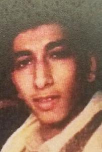 al-Wazar