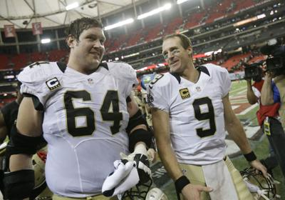 8a6f4a1c053 Saints  QB Brees sues over millions spent on jewelry