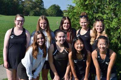 GC tennis seniors