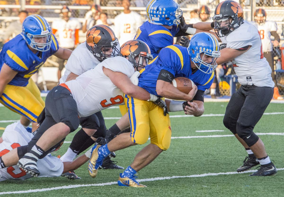 preview can devils get healthy vs trojans sports