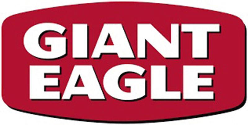 Giant Eagle: Hempfield Twp. store closure was 'difficult decision'