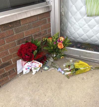 Victim described as kind, caring