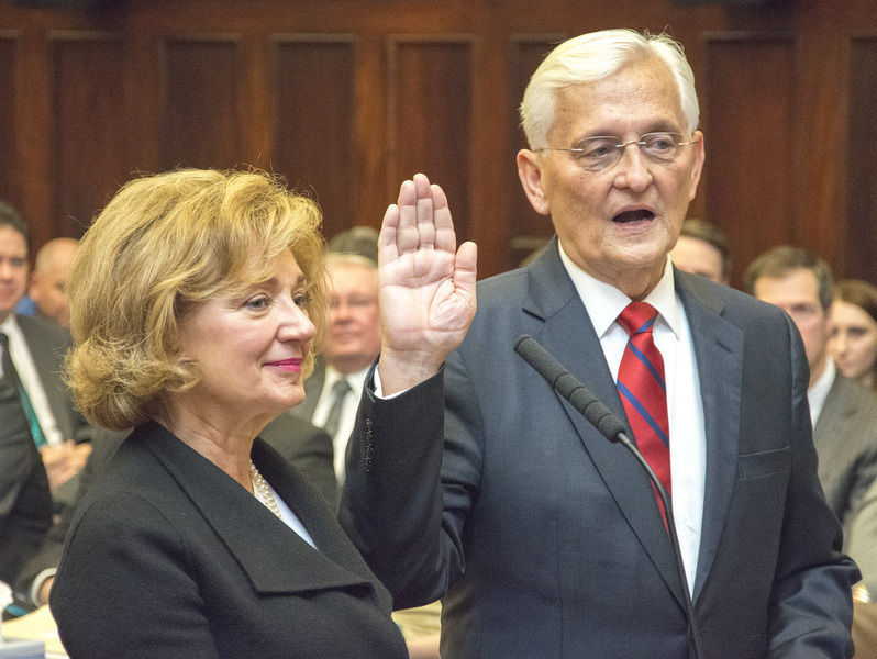 AG calls Karson case 'disturbing' | News | sharonherald.com