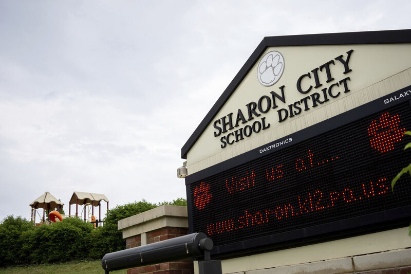 Sharon staying flexible on school reopening