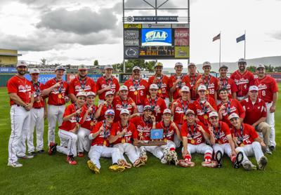 WM 2019 1A state champs
