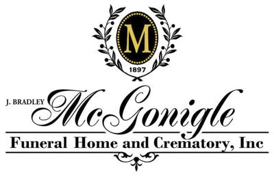 OUTLOOK 2021: 4th generation of McGonigle family serving area families