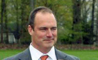 Hermitage school board OKs new 5-year contract for Supt. Dan Bell