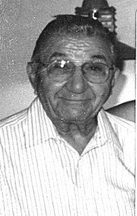 Ralph H. Infante