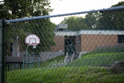 Schools to launch $3.5 million project