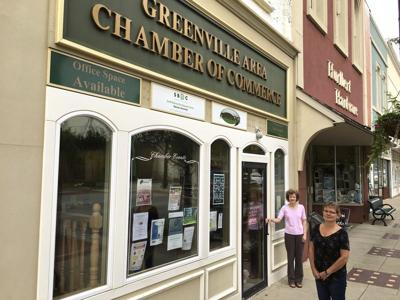 $5,000 grant awaits new or growing Greenville business