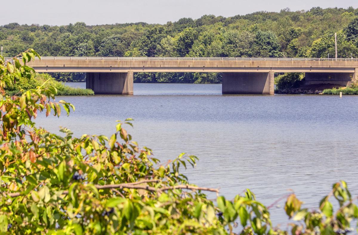 Lake Wilhelm Bridge3.jpg