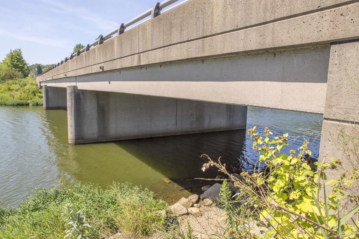 Lake Wilhelm Bridge2.jpg