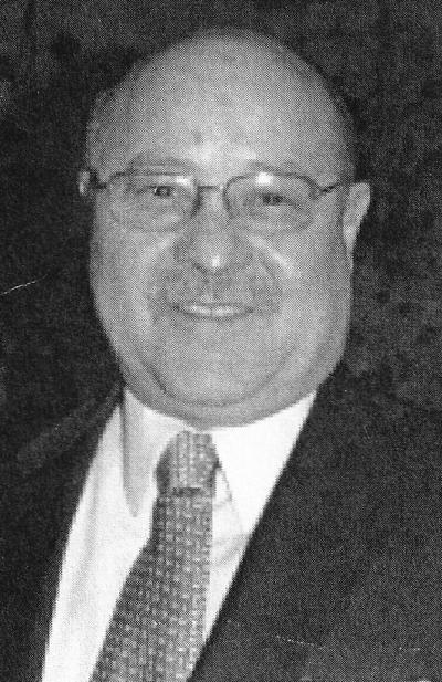 Denny Staul