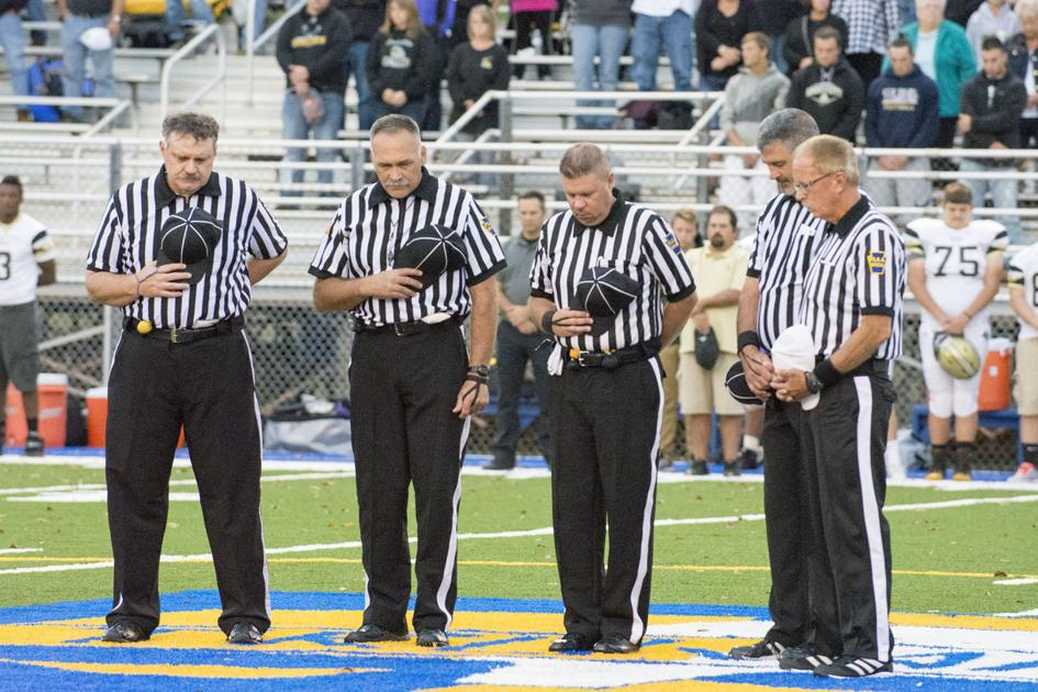 People Person Piatek Will Be Missed By Fellow PIAA Football