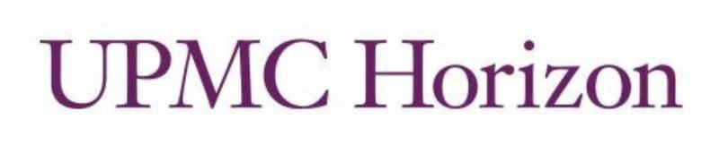 UPMC plans to expand emergency, surgery depts.   News ...Upmc Horizon Logo