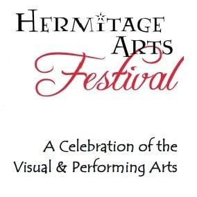hermitage arts festival logo.jpg