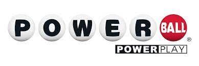 powerball logo.jpg