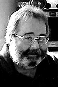 Joseph A. Gaines